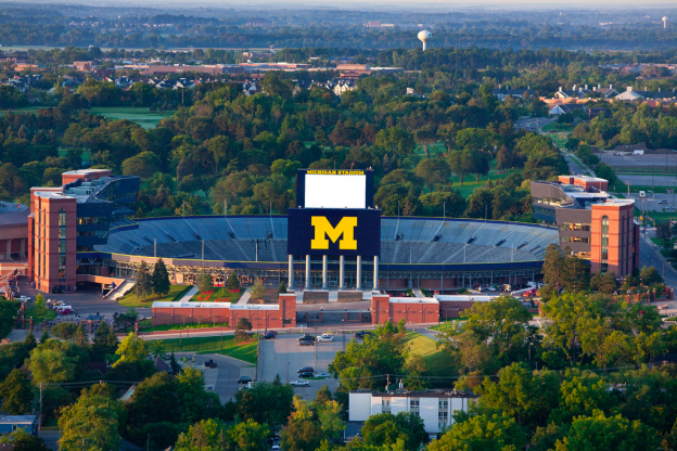 UMich-Big-House-e1391712144274