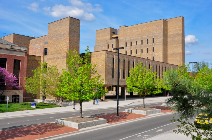 University_of_Michigan_Dental_School